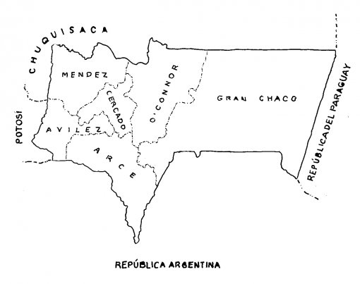 Mapa Del Continente Americano  pleto C4earxnxz furthermore Mapa Departamento Boyaca additionally Mapa Mudo Del Atlantico additionally 173797 Island Outline together with Mapa De Antioquia Con Sus Municipios Para Colorear. on croquis de colombia